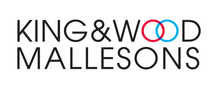 Kings & Wood Mallesons
